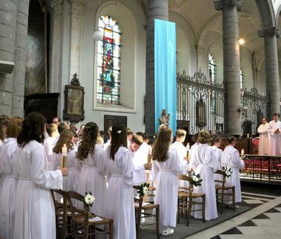 1805_Professions de foi (St-Jean) 119