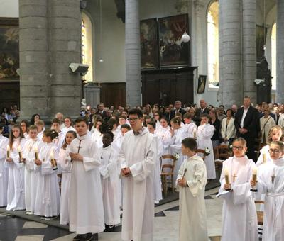1805_Professions de foi (St-Jean) 121