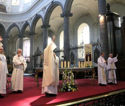 1805_Professions de foi (St-Jean) 123
