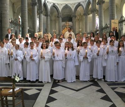 1805_Professions de foi (St-Jean) 124