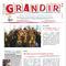 GRANDIR 12