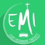 Equipe missionnaire itinerante