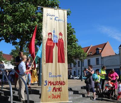 1806_Fête du St-Sacrement_Procession 8