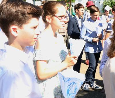 1806_Fête du St-Sacrement_Procession 14