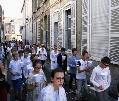 1806_Fête du St-Sacrement_Procession 26