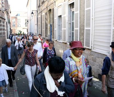 1806_Fête du St-Sacrement_Procession 29
