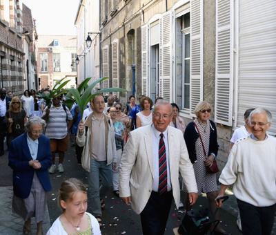 1806_Fête du St-Sacrement_Procession 31