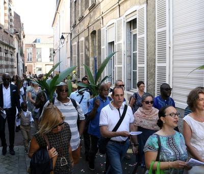 1806_Fête du St-Sacrement_Procession 33