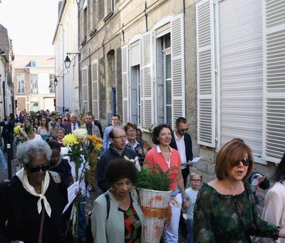 1806_Fête du St-Sacrement_Procession 36