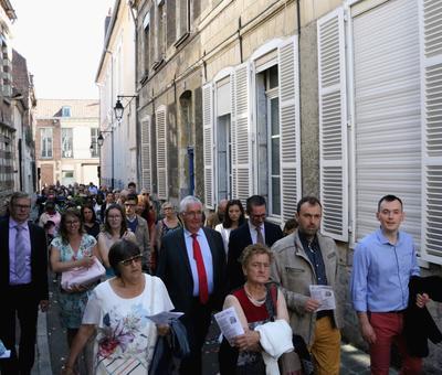1806_Fête du St-Sacrement_Procession 37