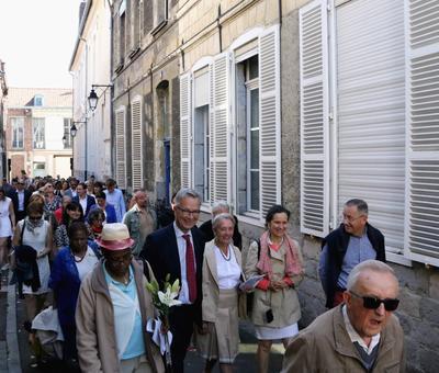 1806_Fête du St-Sacrement_Procession 39