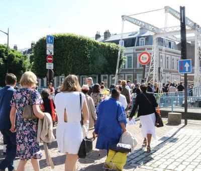 1806_Fête du St-Sacrement_Procession 44