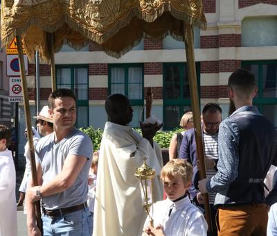 1806_Fête du St-Sacrement_Procession 47
