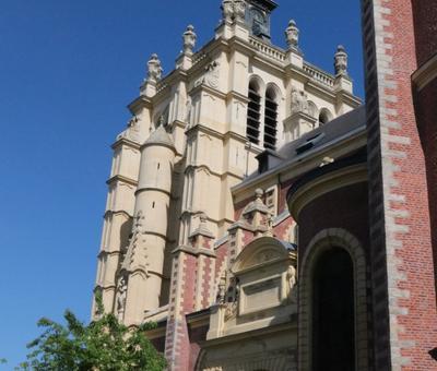 1806_Fête du St-Sacrement_Procession 60