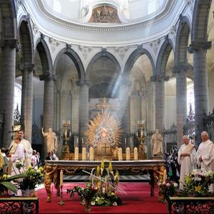 1806_Vignette Fête du St-Sacrement Messe 2