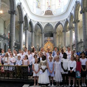 1806_Vignette Fête du St-Sacrement Messe 4