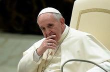 Pape_François