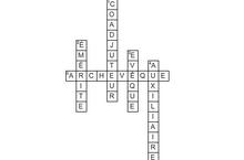 vignette-eveque-vocabulaire