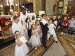 Baptêmes ACE Condé