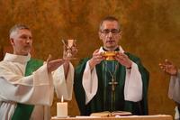 messe raismes 10 juin