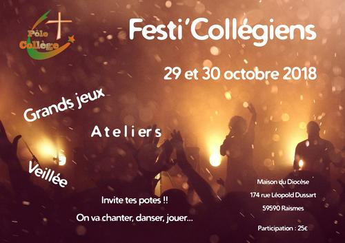 flyer festi collegiens 2018-1