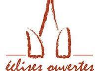 logo_eglises_ouvertes