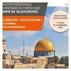 vignette_theologie-valenciennes-2018-2019