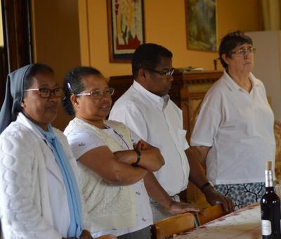 st amand journée missionnaire 7