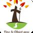 logo-st-vincent-ferrier