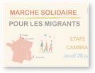 vignette_marche-solidaire