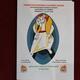 ordination diaconale Didier Carlier 1