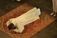 ordination Didier