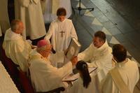 ordination Didier 6