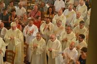 ordination Didier 8