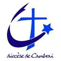 Logo diocèse