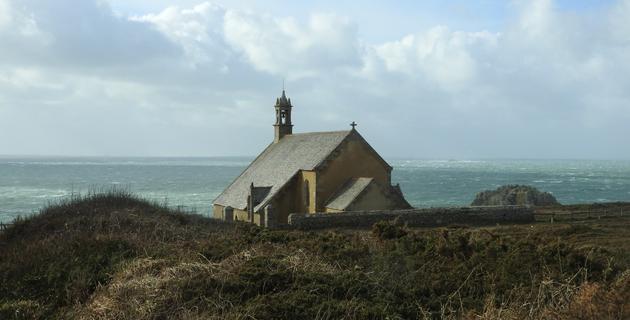 chapel-1882277