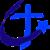 logo-diocese-cambrai 50x50 sans fond
