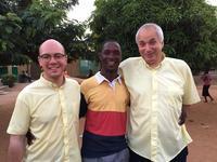 Togo 13 juillet 9