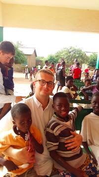 Togo 15 juillet 15
