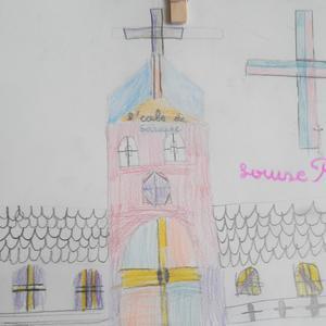 St Roch Nuit des eglises 2018-07-06 (2)