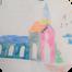 St Roch Nuit des eglises 2018-07-06 (3)