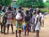 Togo juillet-7