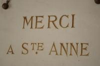 ste ANNE Bertry 10
