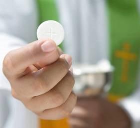 1ere-communion