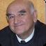 Jacques-bernard