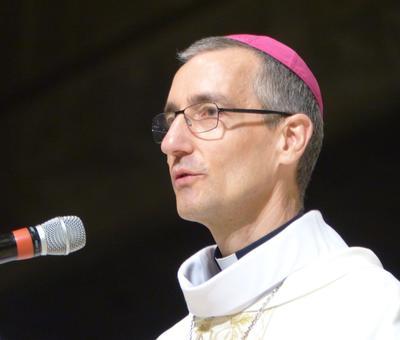 Lourdes2018-photos messe ouverture (18)
