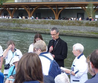 Lourdes2018-photos chemindecroix prairie (12)