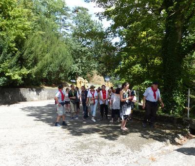 Lourdes2018-photos chemindecroix montagne (12)