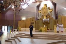 Lourdes2018-photos Sacrmt reconciliation (1)