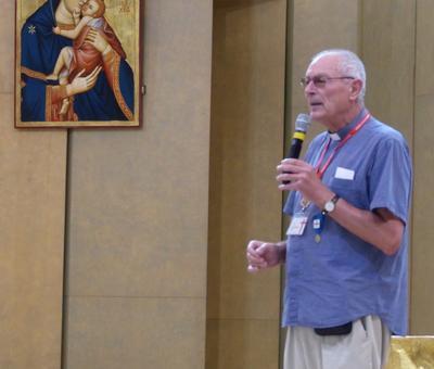 Lourdes2018-photos Sacrmt reconciliation (2)